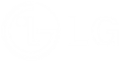 LG logo by Advanced Laundry Systems, New York's #1 commercial laundry distributor, providing the best commercial laundry equipment, including washing machines, dryers, and laundromat payment systems and ancillary items. We proudly serve laundry businesses throughout greater New York. Advanced Laundry Systems can outfit your NYC laundromat business with the best coin laundry machines, laundromat supplies, and repair services. We also provide on-premises laundry solutions for commercial laundries, hotels, hospitals, restaurants, and more. We distribute Electrolux, Wascomat, Crossover, Dexter, and LG commercial laundry equipment.
