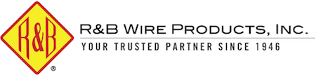 R&B Wire logo by Advanced Laundry Systems, New York's #1 commercial laundry distributor, providing the best commercial laundry equipment, including washing machines, dryers, and laundromat payment systems and ancillary items. We proudly serve laundry businesses throughout greater New York. Advanced Laundry Systems can outfit your NYC laundromat business with the best coin laundry machines, laundromat supplies, and repair services. We also provide on-premises laundry solutions for commercial laundries, hotels, hospitals, restaurants, and more. We distribute Electrolux, Wascomat, Crossover, Dexter, and LG commercial laundry equipment.